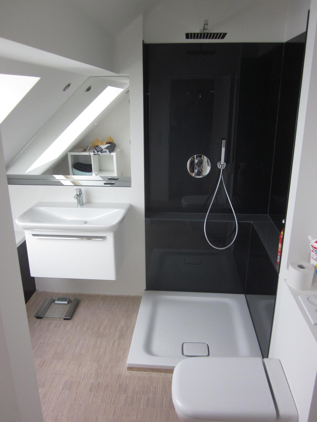 bauwerk parkett parkett im bad bauwerk parkett wohngesunde parkett f r badezimmer. Black Bedroom Furniture Sets. Home Design Ideas